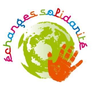 Statuts Echanges Solidarite